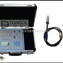 ENY-6400智能电导盐密度测试仪ENY-6400