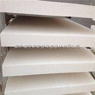 烟台A级防火外墙硅质板【AEPS保温板】厂家批发