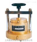 TST-55土壤渗透仪现货促销、供应商