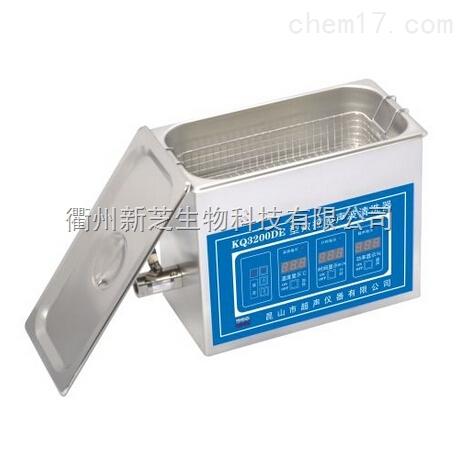 昆山舒美超声波清洗器KQ3200E|超声波清洗仪厂家|昆山超声|清洗机价格