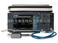N8973BKeysight 是德N8973B 噪声系数分析仪