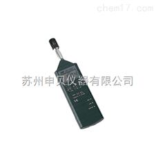 环境温湿度测量仪