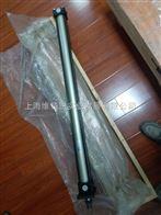 10z-3ad40b110日本taiyo太阳铁工动液压设备