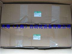 CKD气缸SCA2-TC-80B-150-T0H3-D-Y