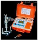 优质供应HDZ-08A电缆安全刺扎器 电缆遥控试扎器 电缆故障试扎器