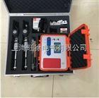 低价供应HDZ-08B双枪电缆安全刺扎器(电缆试扎器)
