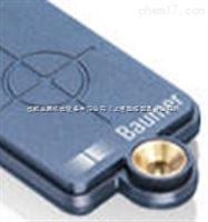 堡盟电容式传感器原理,BAUMER电容式传感器的功能性