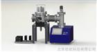 DPU桌面级镀膜系统
