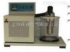 DSL-129 苯结晶点测定仪厂家