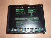 Murrelektronik 7000MURR/德国MURR/德国MURR穆尔/MURR电源开关