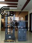 GB土工布拉伸強度試驗機規范使用