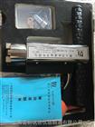 贯入式砂浆强度检测仪大量批发-上海贯入仪