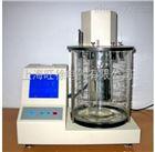 大量供应TL3-TYN-3运动粘度测定仪