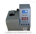 CFC-6水泥游离氧化钙测定仪【样品的测定】