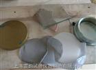砌筑水泥砂浆保水率测定仪原理、促销价格