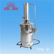 YAZD系列型不锈钢电热蒸馏水器