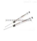 Hamilton微量注射器/进样针 Hamilton代理 600系列微量注射器