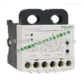 EOCR-AR施耐德电子式 电动机保护器EOCRAR-05S