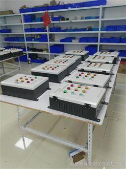 PSD管道火花探测器火花探测仪及熄灭设备