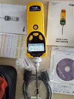 美国华瑞PGM-1600有毒气体检测仪