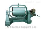 Ф400×600筒形球机生产地,上海筒形球磨机价格表