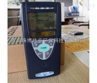 XP-3180E高温型氧气含量检测仪(烟气检测)