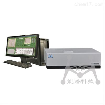 天津能譜OIL2000B紅外測油儀