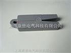 SP-4A拑型互感器