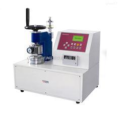 NP-01耐破度试验仪 纸张纸板耐破强度测试仪