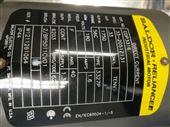 现货供应美国BALDOR葆德电机CDP3316