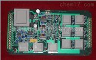 JS-03B三相可控硅触发器