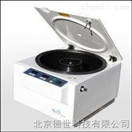 LG10-2.4A高速離心機LG10-2.4A型 LG10-2.4A離心機 技術參數