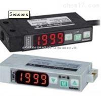 奥托尼克斯AUTONICS数字/高效型光纤传感器