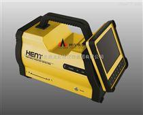 HENT33-013A便攜式射線探測儀