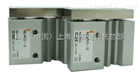 CQ2B32-150DX439气缸原装正品