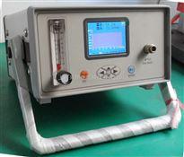 LYGSM-5000SF6微水儀