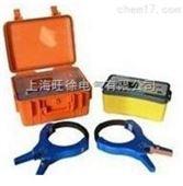 优质供应ZLT-3000直流系统接地故障测试仪 电缆故障测试仪