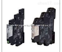 和泉通用型继电器特征,IDEC功率继电器资料