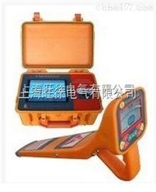 *KC-3500智能型电线电缆故障定位仪 通讯电缆故障测试仪