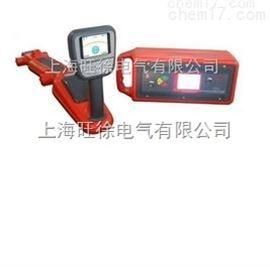 大量批发HGT-5000光缆路由探测仪 光缆路由测试仪