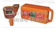 *HLDY-100路燈電纜故障測試儀 電纜故障測試儀 定點儀