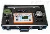 特价供应TLY-2000漏水检测仪 电缆故障测试仪 漏水探测仪