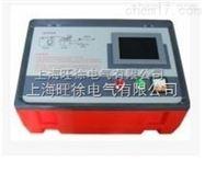 大量批發HLDY-400路燈電纜故障測試儀 電纜故障測試儀 故障探測儀