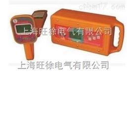 大量供应HLDY-100路灯电缆故障测试仪 电缆故障测试仪 定点仪