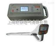 *ZMY-4000直埋电缆故障测试 电缆故障定位仪 路径查找仪