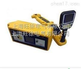 *GXY-5000+地下管线探测仪 地下管线查找仪 地下管线物探仪