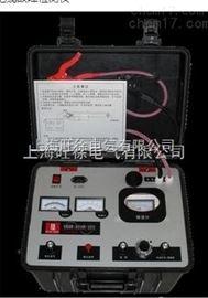 *HDQ-30高压电桥电缆故障测试仪 电缆故障探测仪 电缆故障检测仪