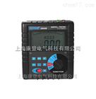 ETCR3000數字式接地電阻錶