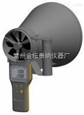 多功能新风量检测仪