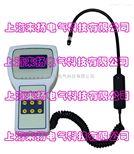 LYXL3000sf6气体测漏仪